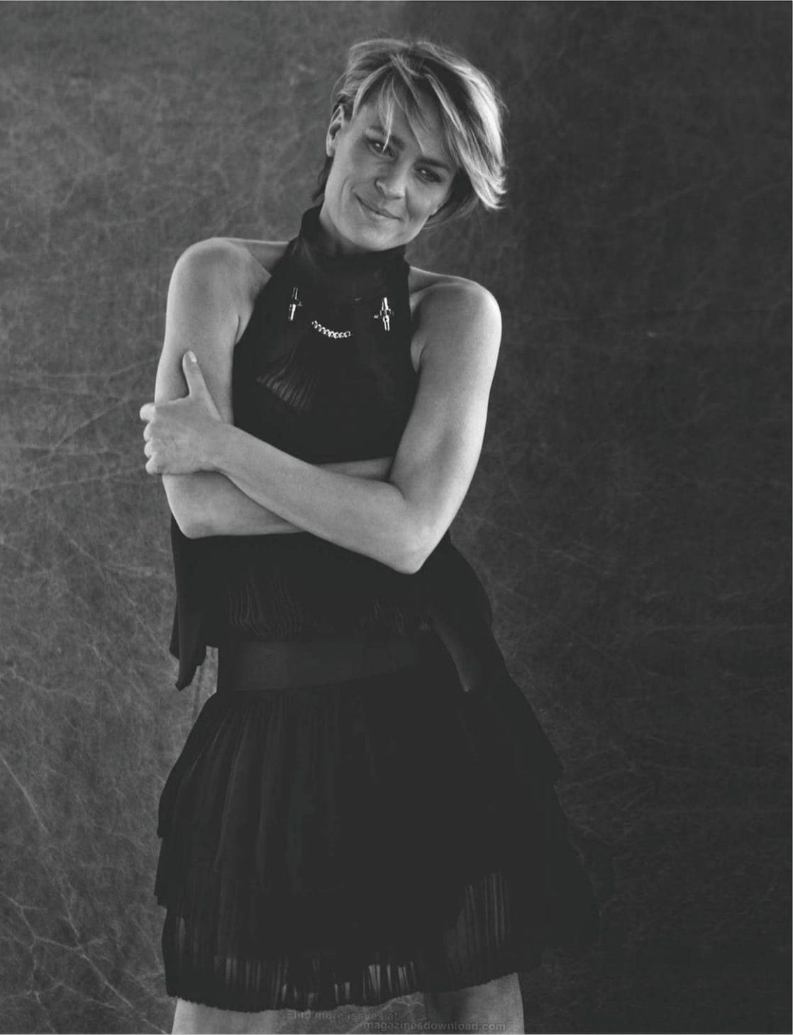 Picture Of Robin Wright