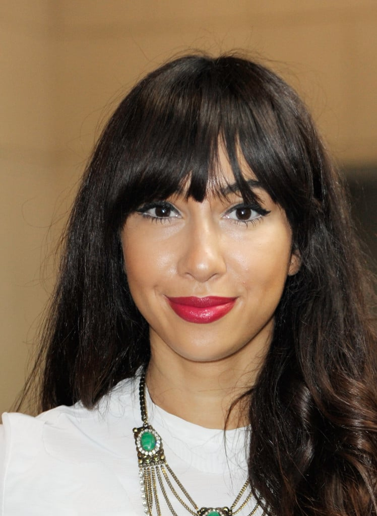 jackie cruz interview