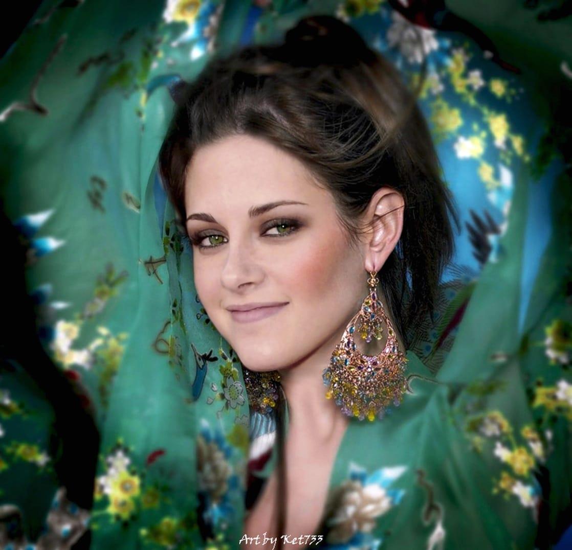 Самая красивая девушка грозный фото