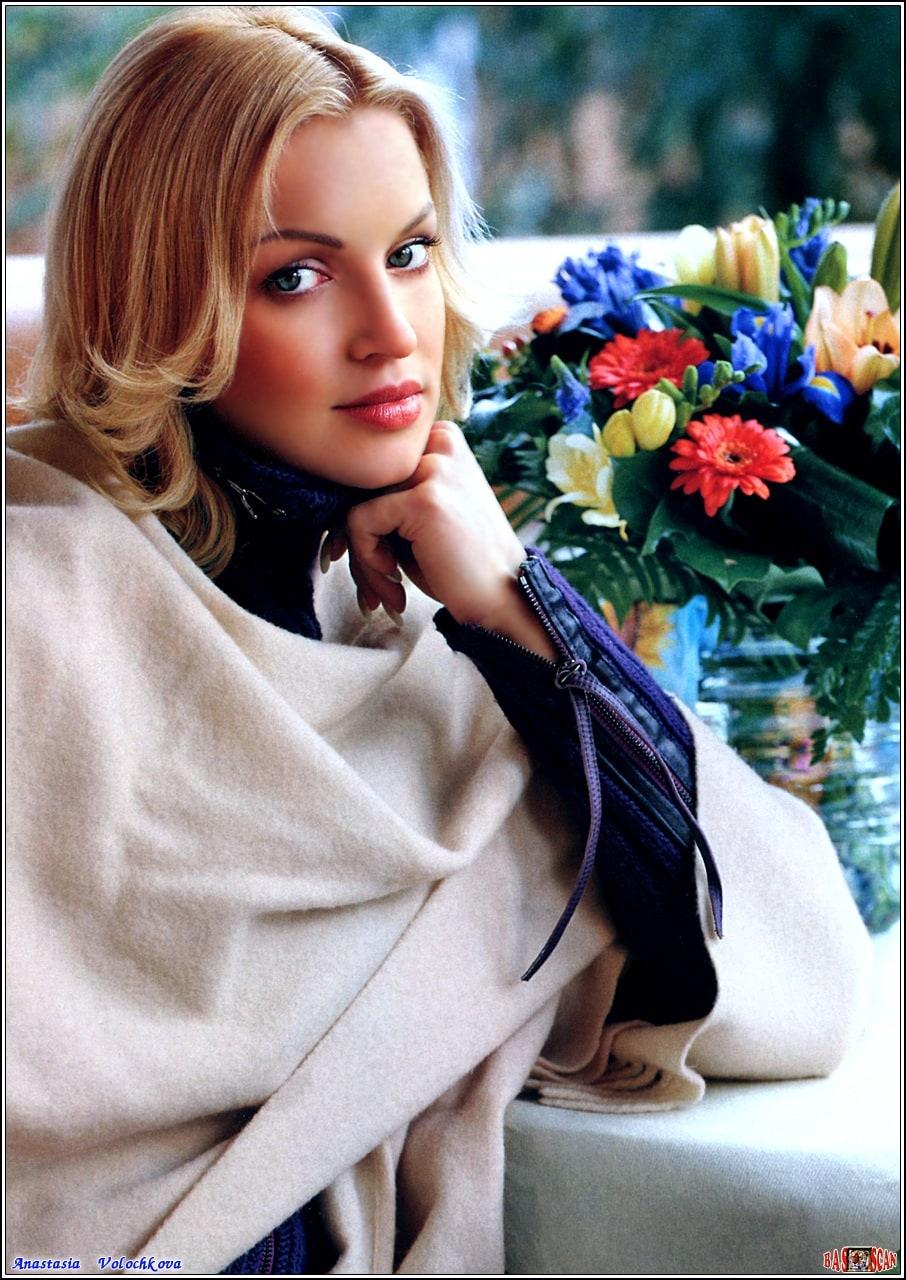 Смотреть русские знаменитости 1 фотография