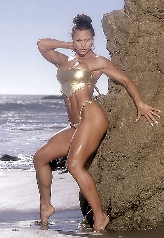 Timea majorova nude pics
