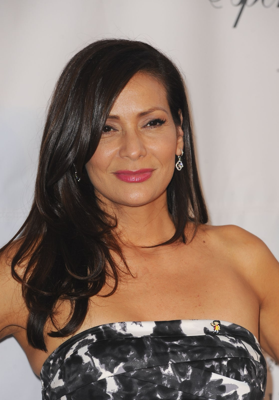 Would constance marie sexy photos video?