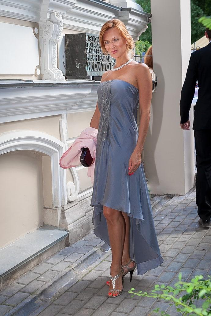 Olesya sudzilovskaya photo gallery - page #3 celebs-placecom