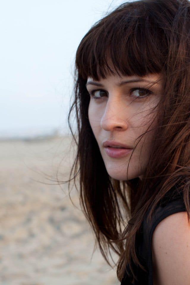 Emma Catherwood - IMDb