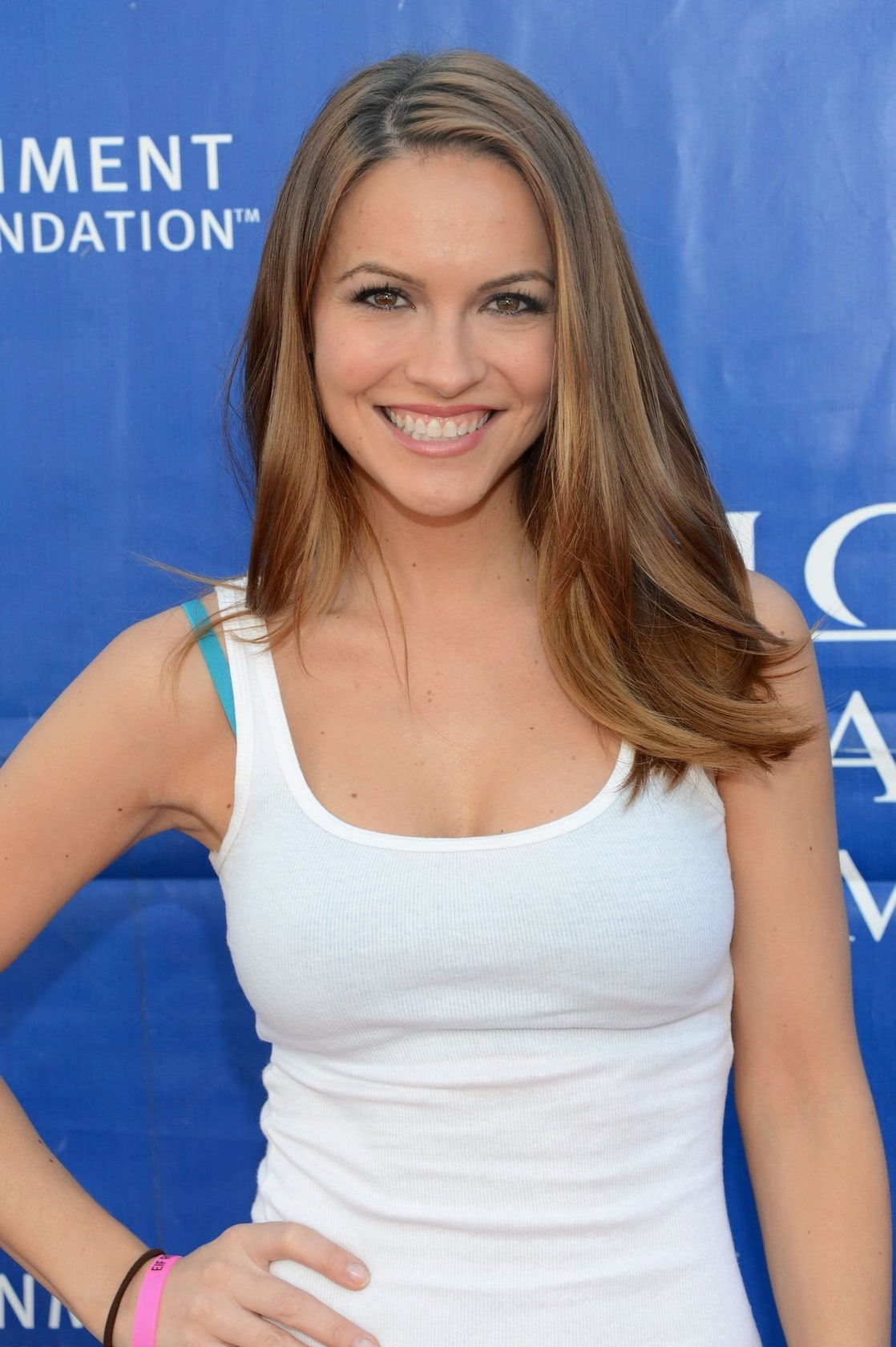 chrishell stause boyfriend