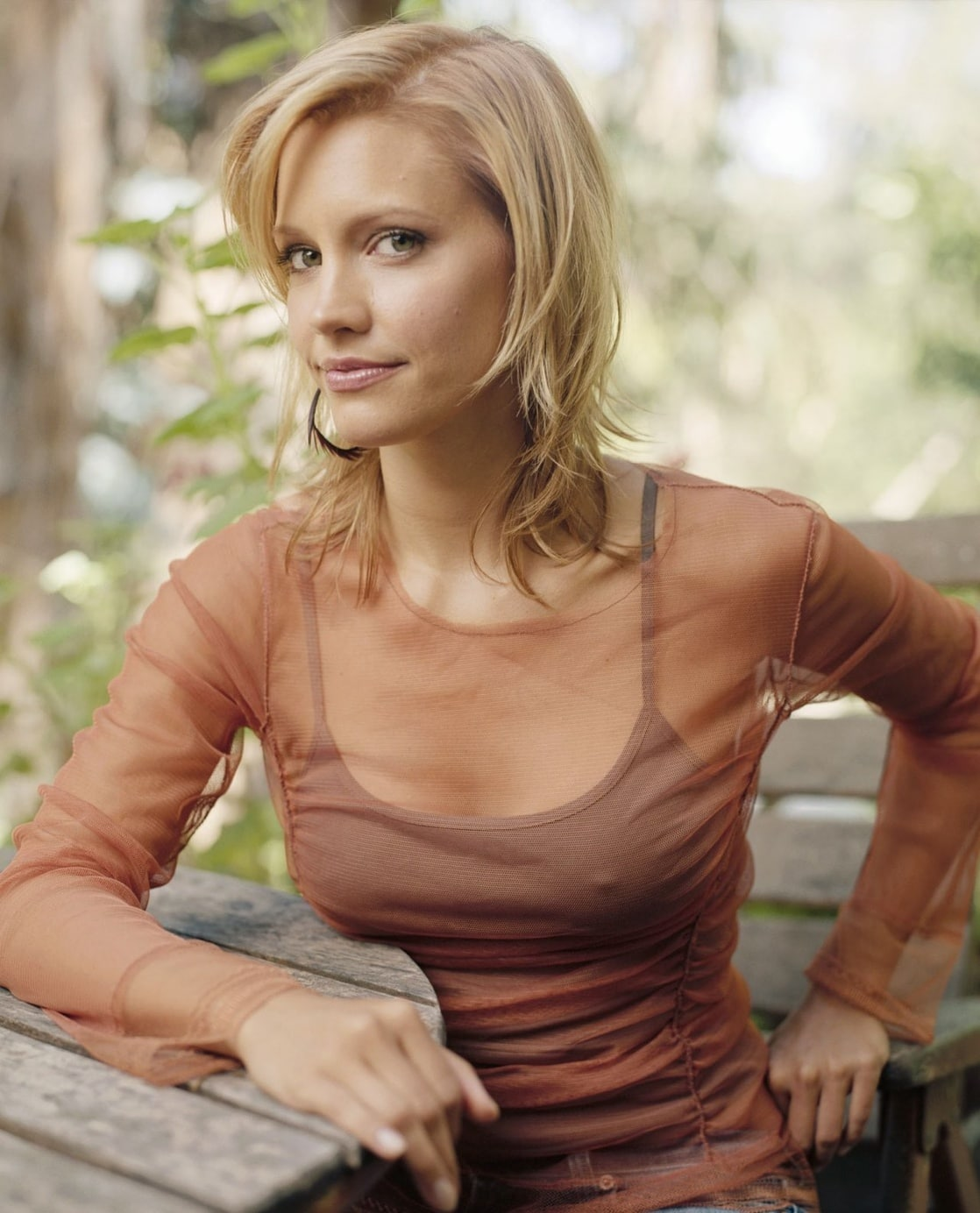 KaDee Strickland naked (76 photo), Sexy, Leaked, Boobs, braless 2006