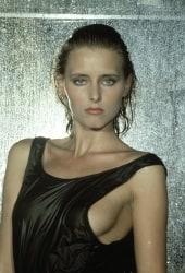Mia Nygren Nude Photos 31