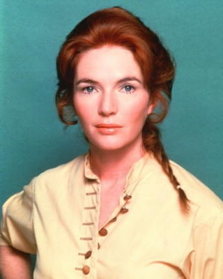 fionnula flanagan movies and tv shows