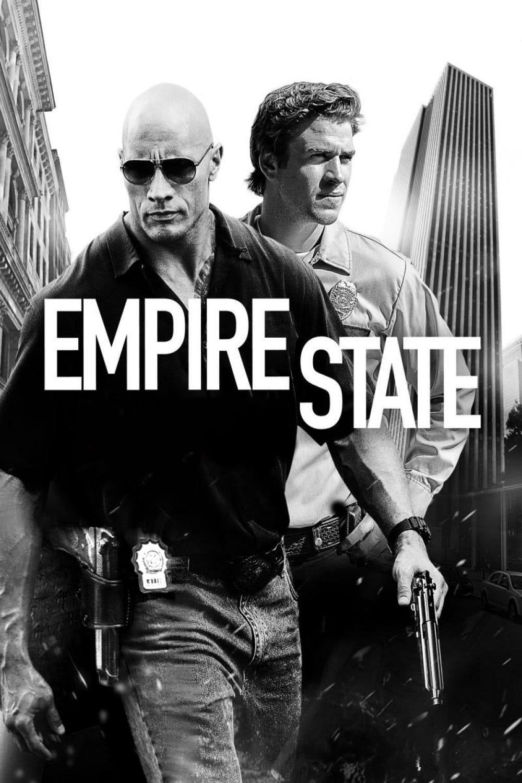 Empire State Movie Wallpaper Empire State