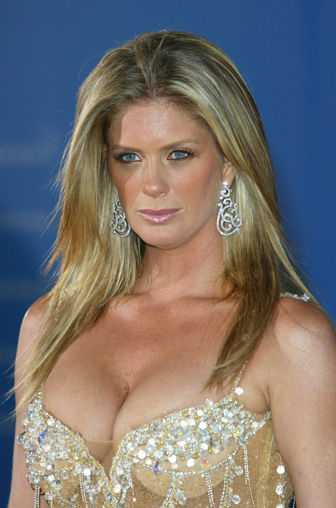 Rachel Hunter nude (43 photos), Topless, Cleavage, Instagram, bra 2017