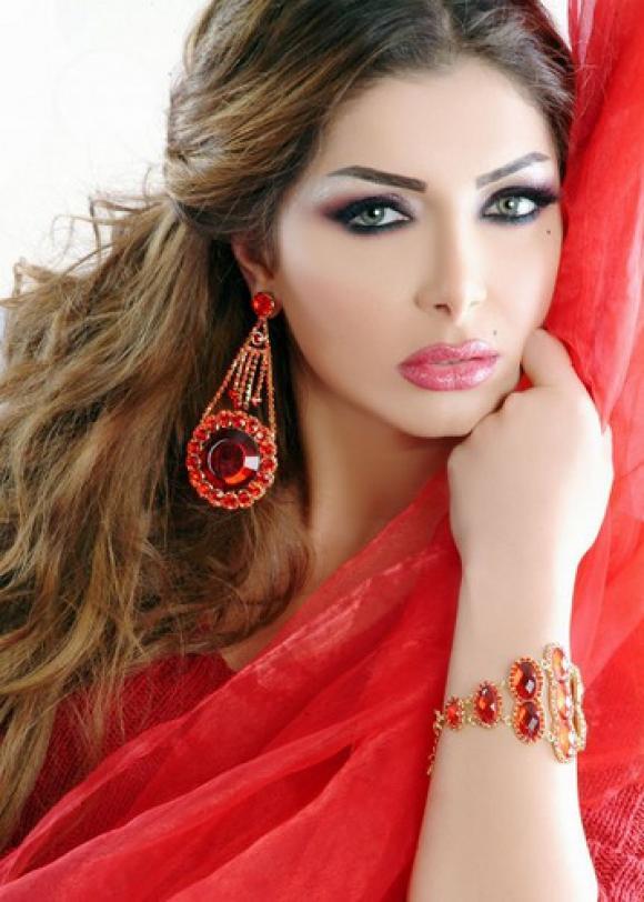 arabki-chat