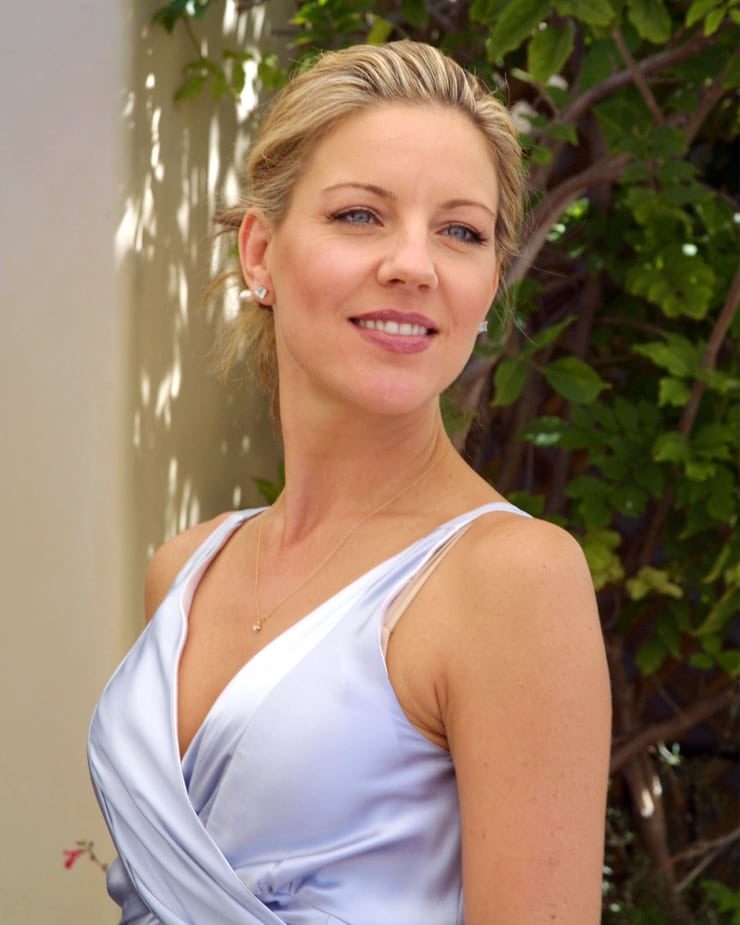 Andrea parker sexy glamour agency photo the pretender