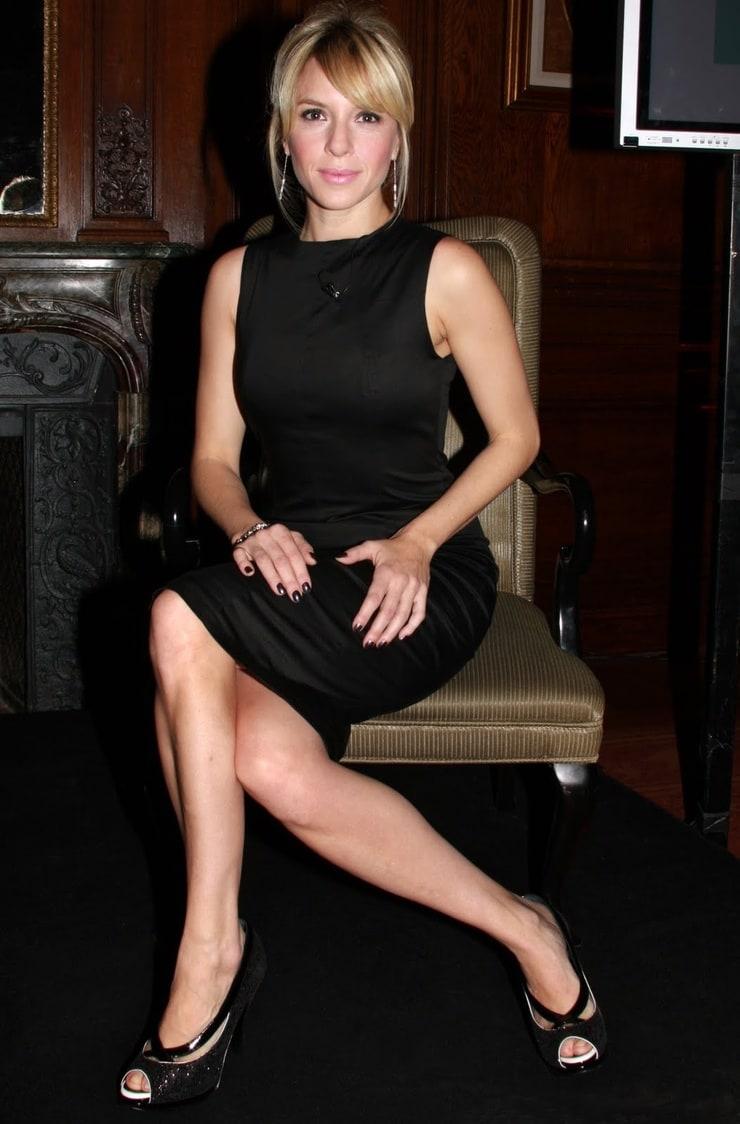 Picture Of Carla Peterson