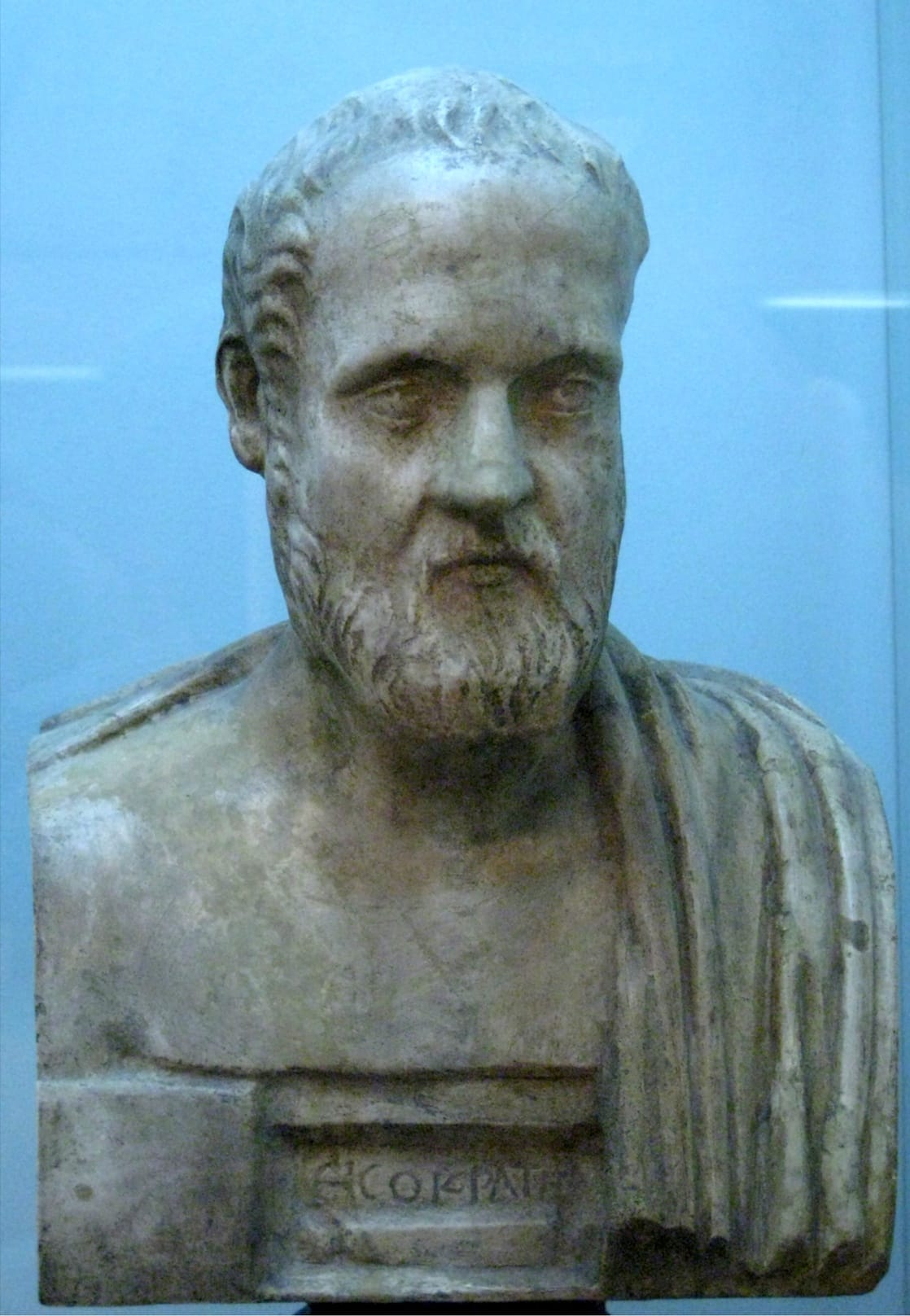 plato vs isocrates This site might help you re: greek for dummies question: difference between socrates, isocrates, plato and aristotle can anyone just give me a link or an introduction (with references ofcourse) to these greek philosophers.