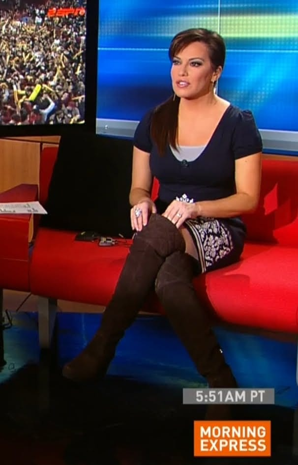 Excited Pictures of robin meade nude fill blank