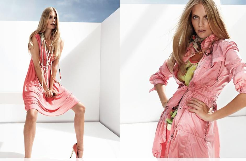 Элитная Женская Одежда Купить