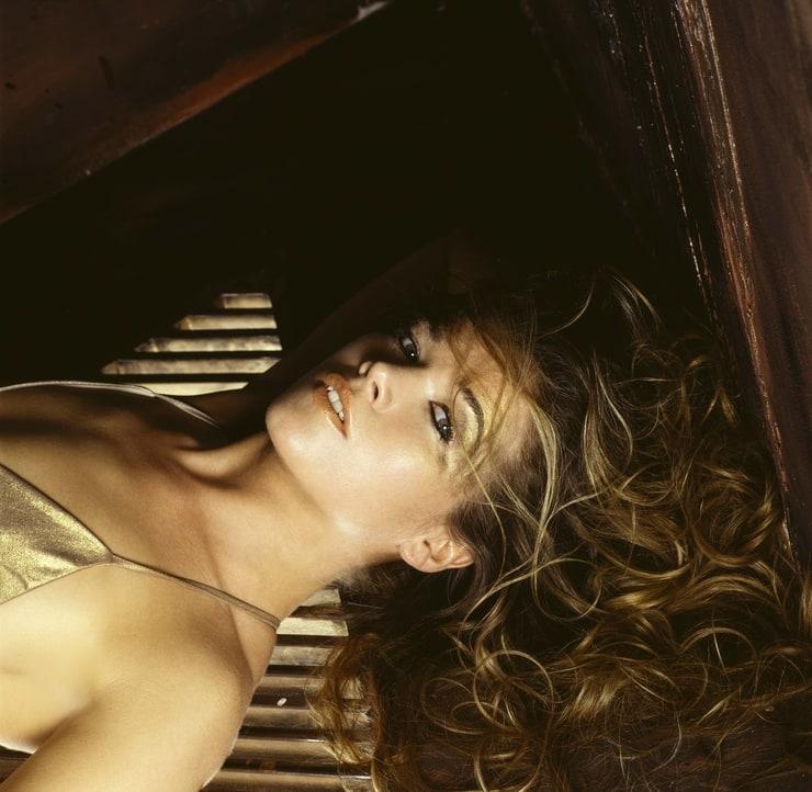 Picture of Anke Engelke