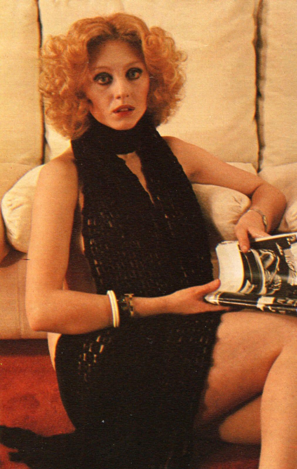 Carol Dempster,Lesley-Anne Down XXX pics Aamina Sheikh,Morwenna Banks