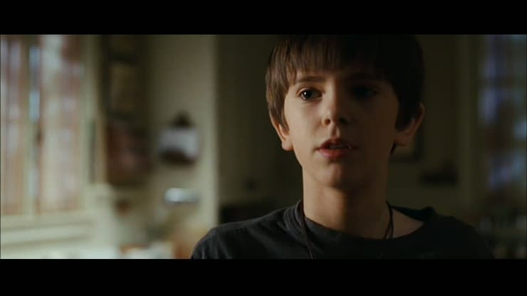 Picture of freddie highmore for Freddie highmore movies and tv shows