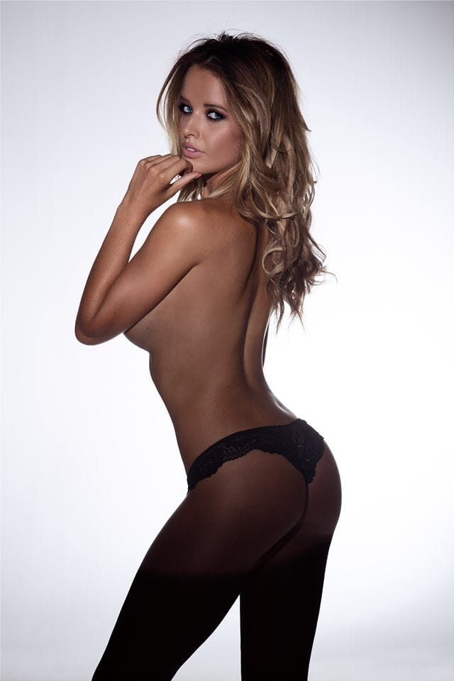 sexy porn labanies girls