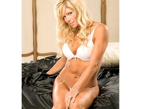 big bootie women nude