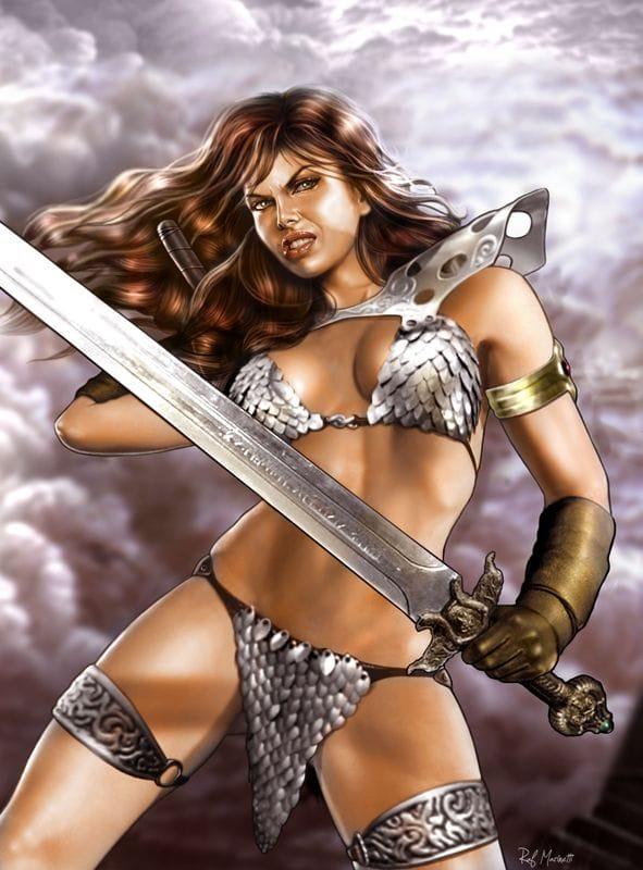 giknaked-pics-barbarian-sexy-lick-pussy