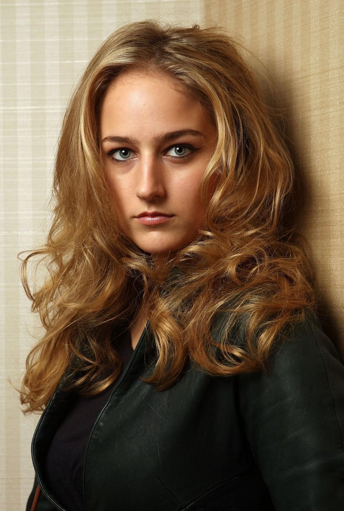 Picture of Leelee Sobieski