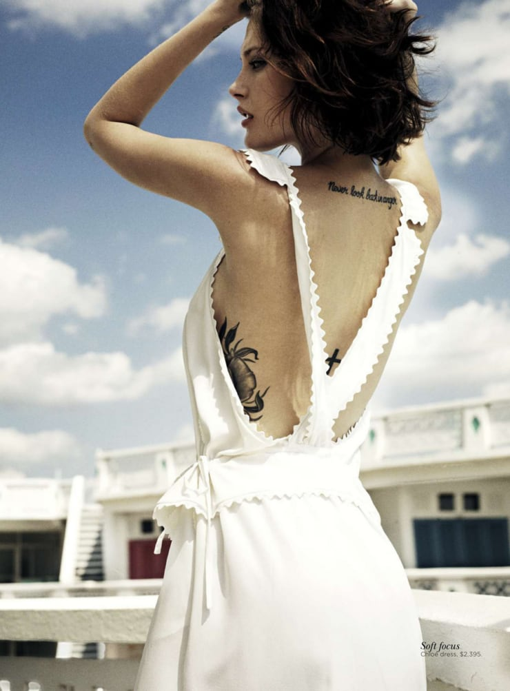 Picture of Catherine Mcneil