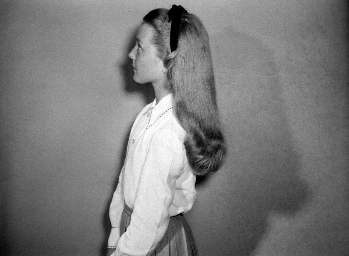 images Kathryn Beaumont