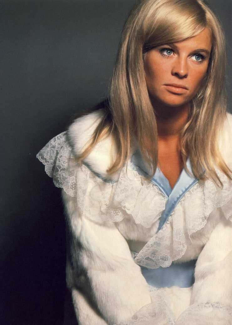 Julie Christie nudes (17 pictures), leaked Paparazzi, Snapchat, braless 2020