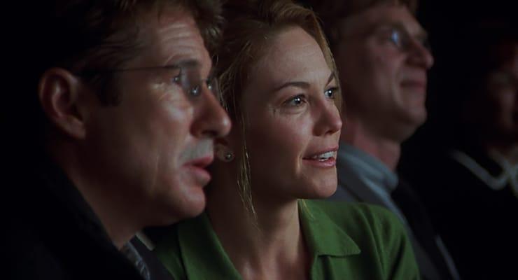 Richard Gere And Diane Lane-4828