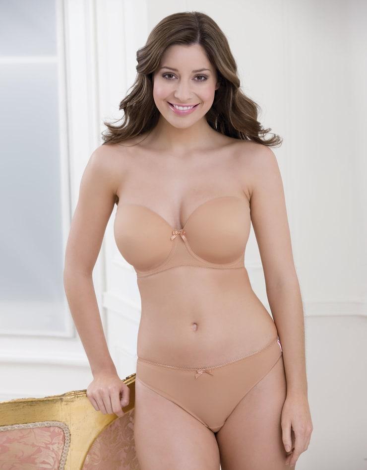 My Boob Site Big Tits Blog
