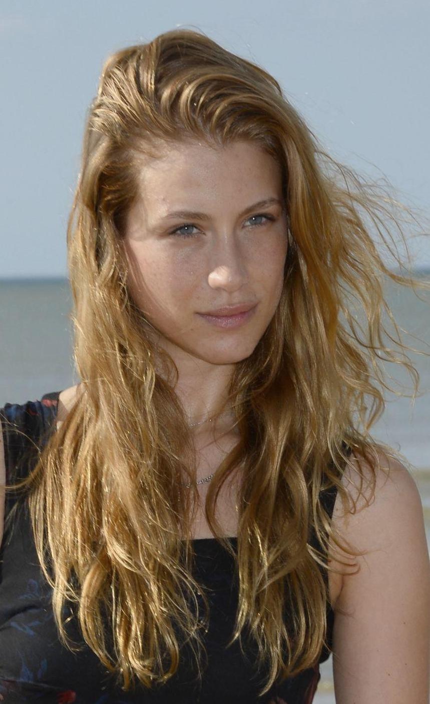 Marie de Villepin