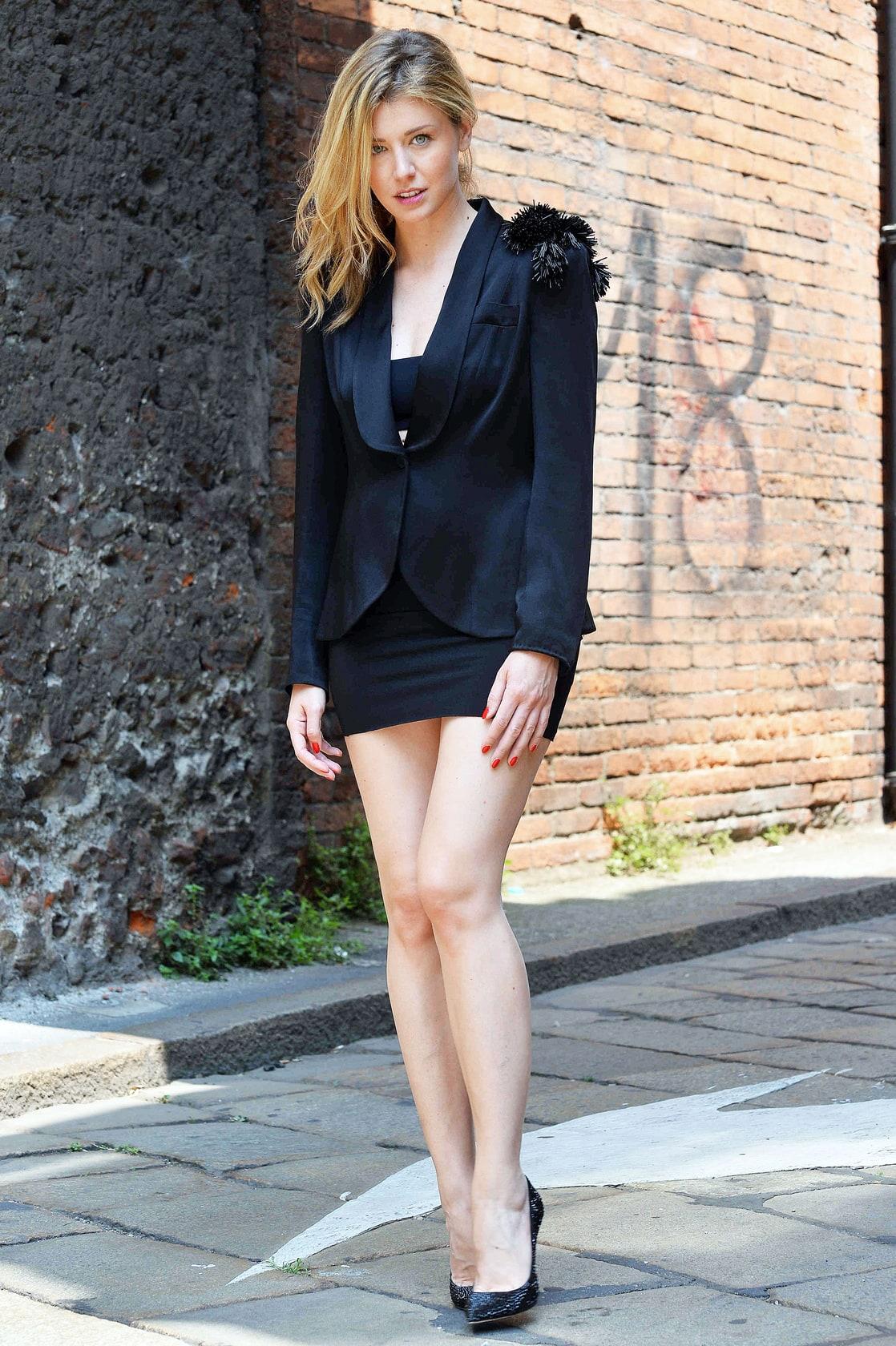 PHOTO Elena Barolo - 2019 year