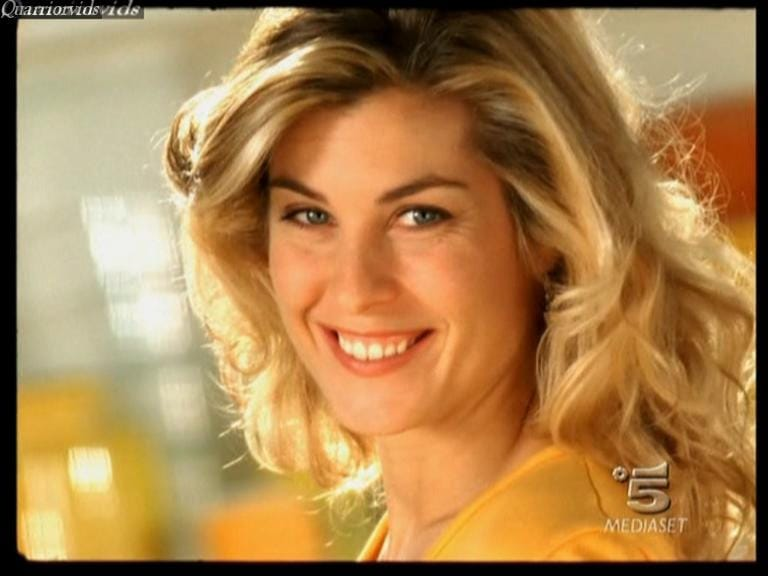 Daniela Bello