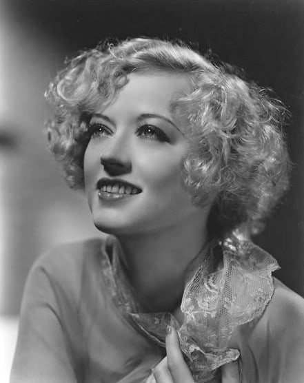 marion davies and kane The times we had : life with william  after reading the times we had it is clear that marion davies does not resemble susan kane and xanadu is not san simeon.