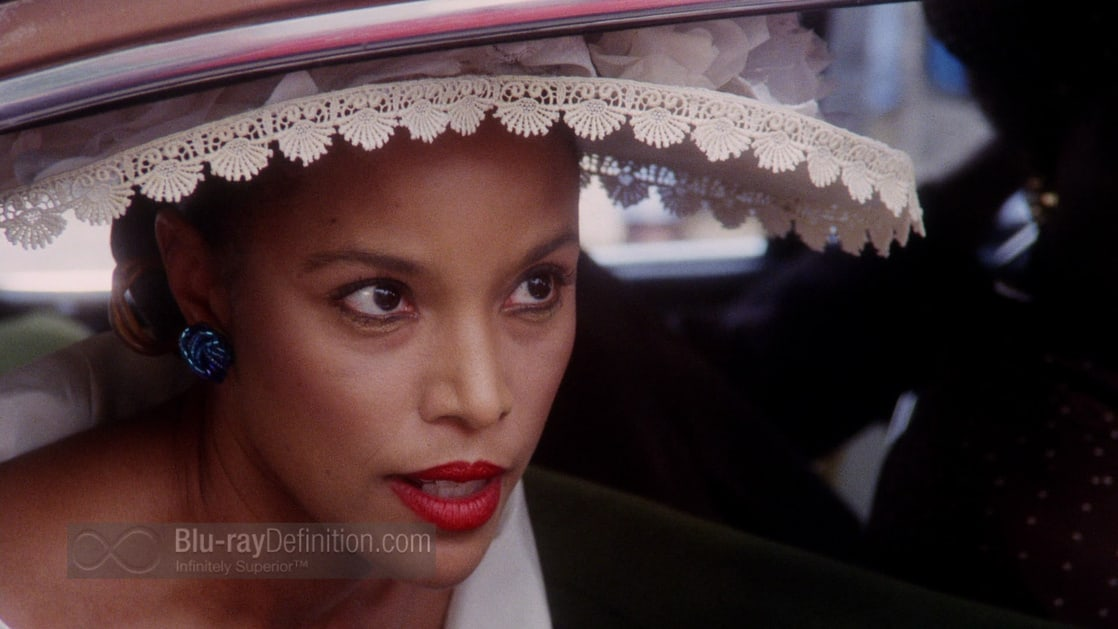 the josephine baker story The josephine baker story (1991) lynn whitfield turned in an emmy-worthy  performance in this hbo original biopic about the first black (or any color, really) .