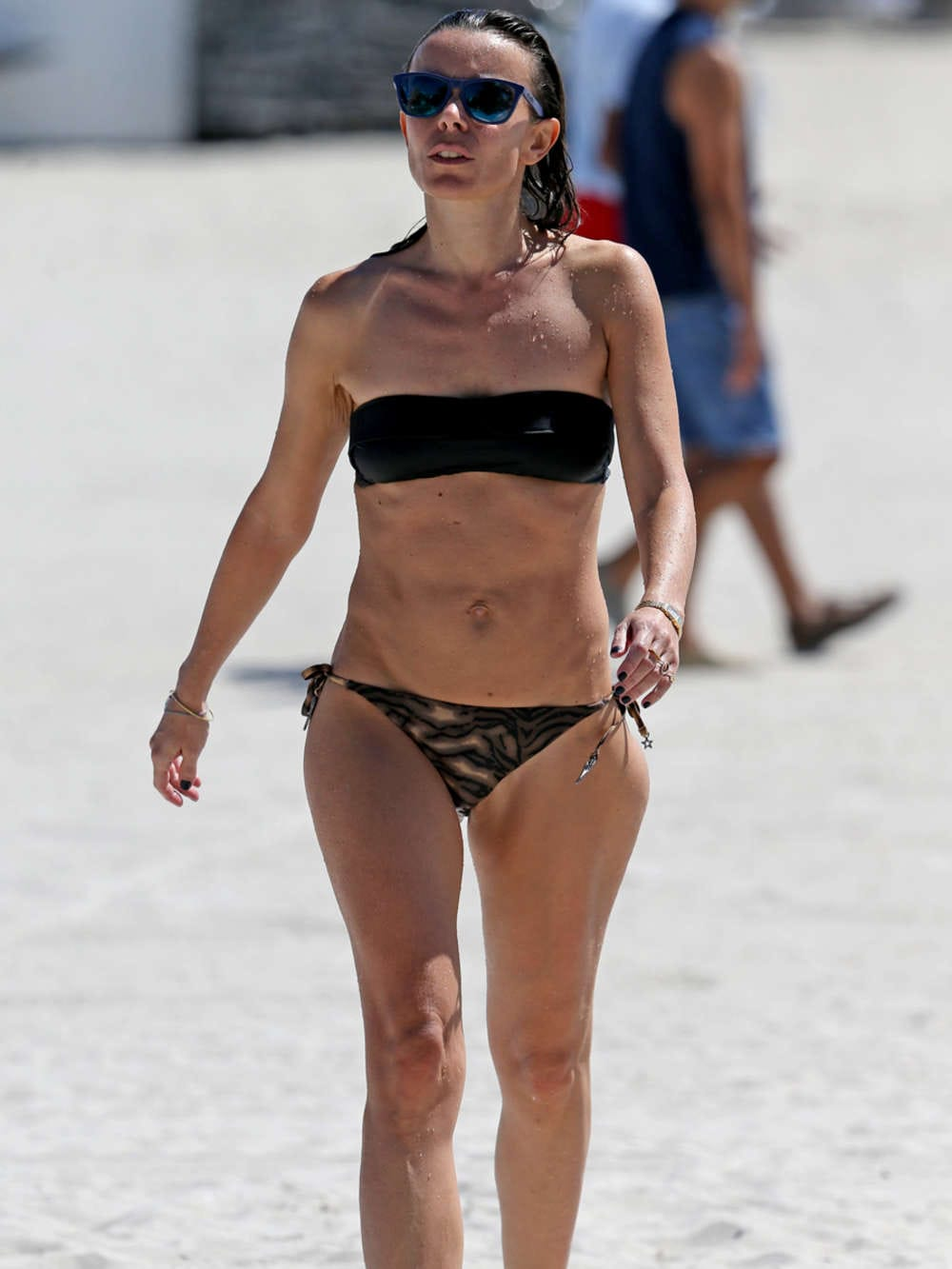 Bikini Elodie Bouchez nudes (24 images), Boobs