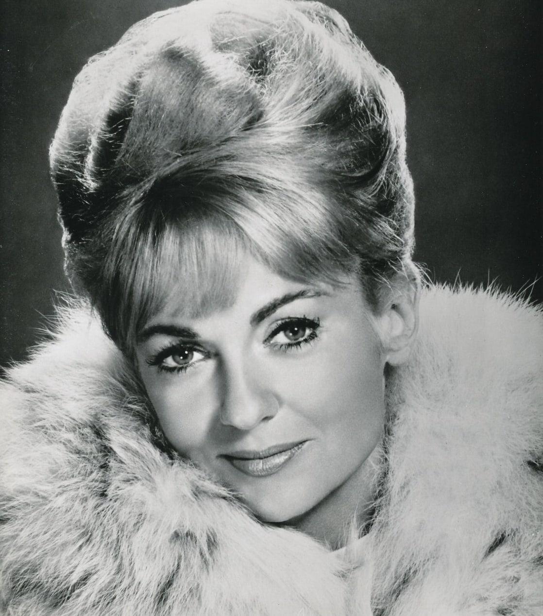 Barbara Werle net worth salary
