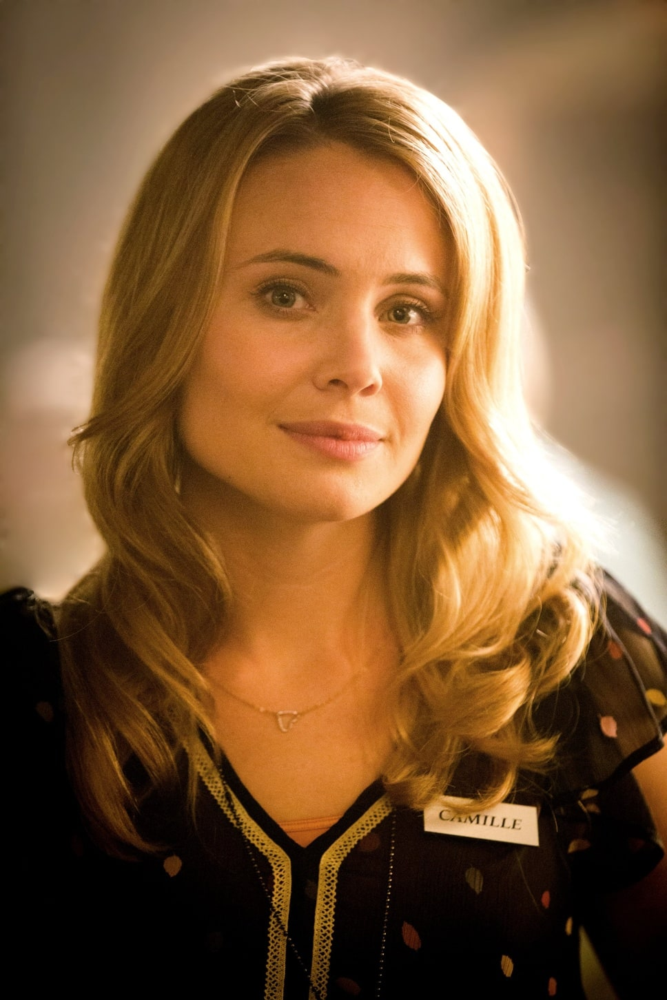 leah pipes - photo #4