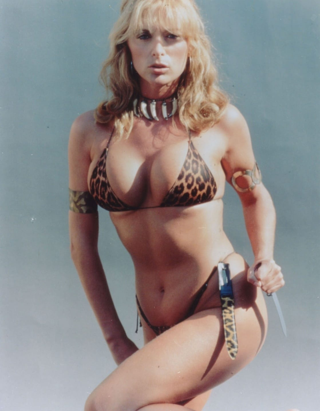 Caroline Trentini 2005-2006, 2009,Corinne Cole Erotic videos Ginger Rogers,Taoying Fu 4 Paralympic medals in powerlifting