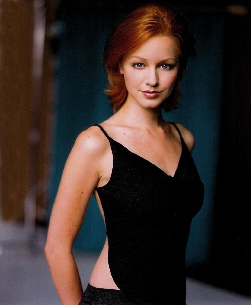 Lindy Booth nude (43 foto and video), Sexy, Paparazzi, Boobs, braless 2020