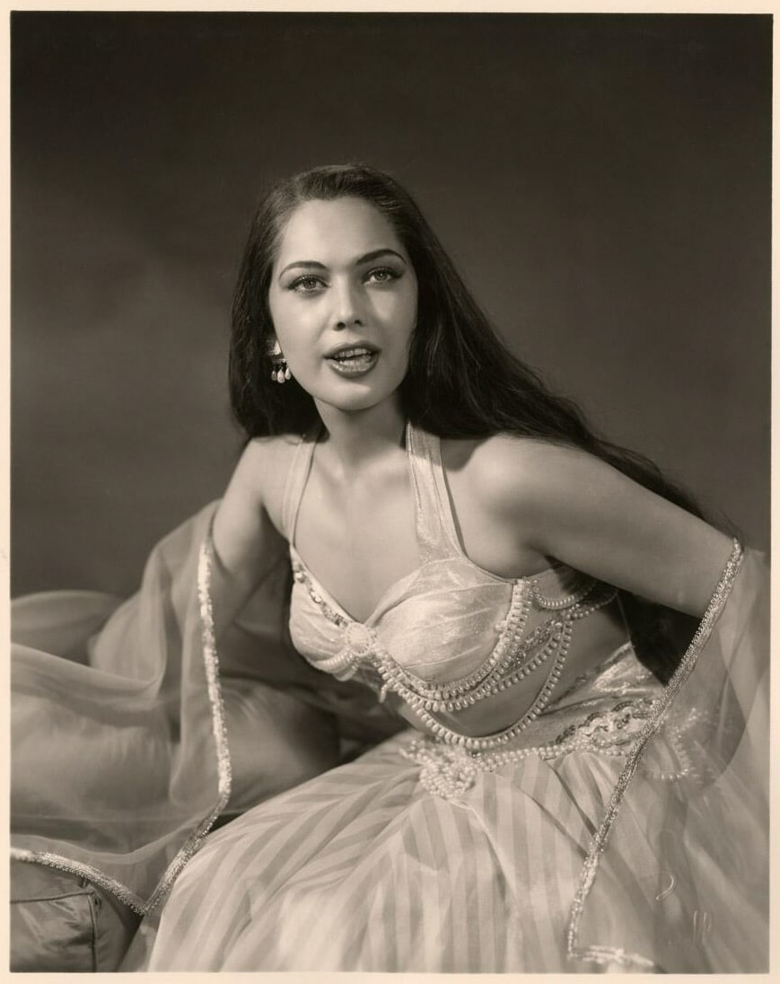 Grace Lee (b.1982),Joan Barclay Porn images Jasmine Trinca (born 1981),Nia Sanchez