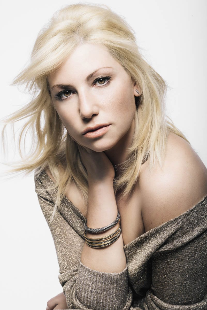 ari graynor tumblr