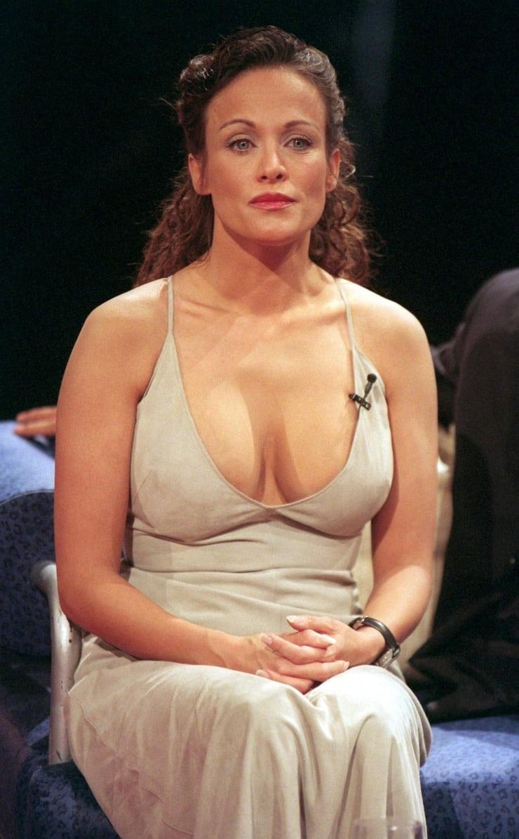 Sonja Kirchberger Jung