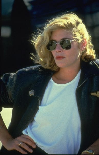 picture of kelly mcgillis