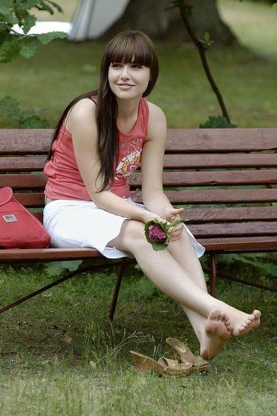 Picture Of Marta Zmuda Trzebiatowska
