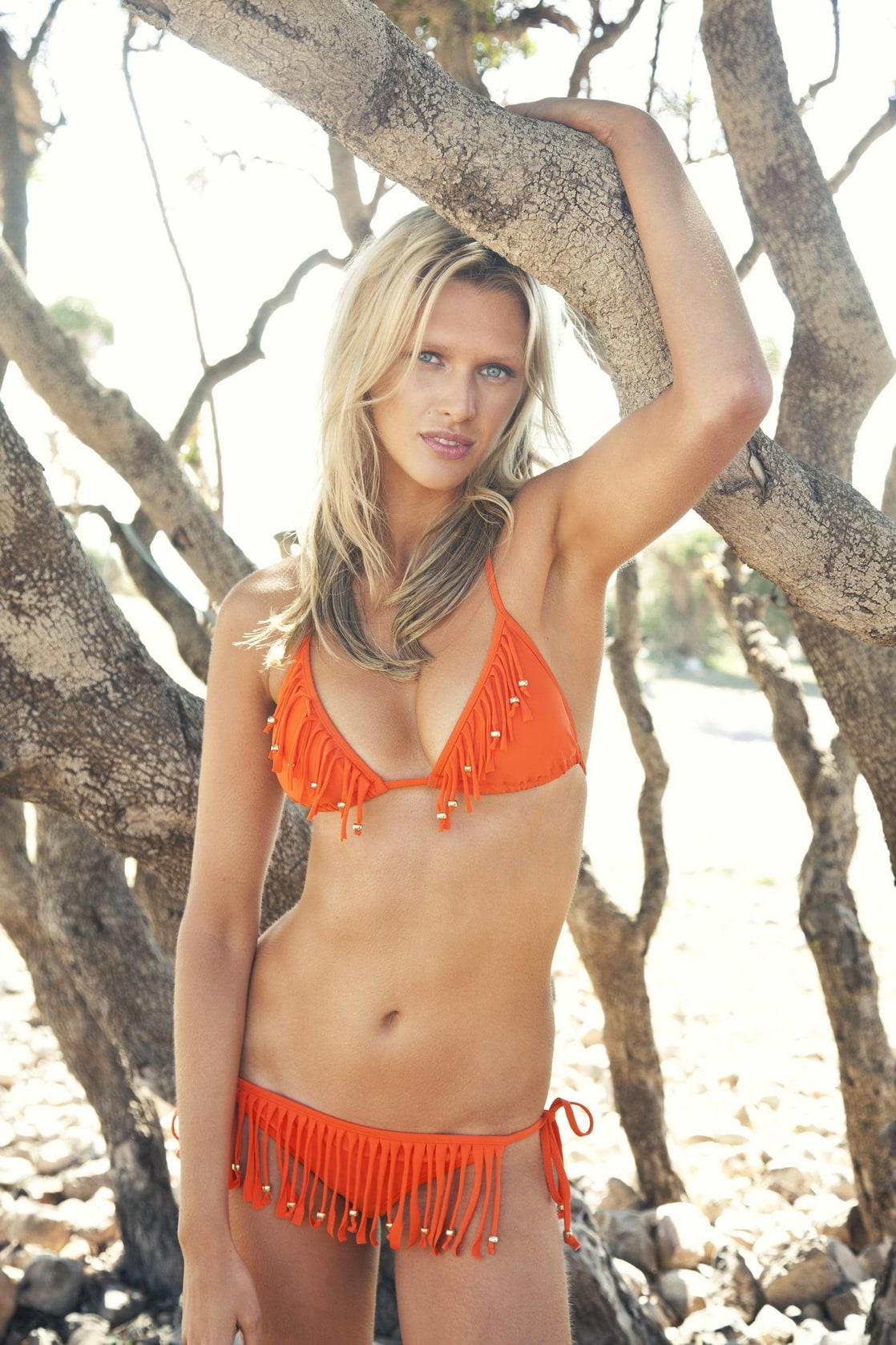 Hannah hilton babestation nude