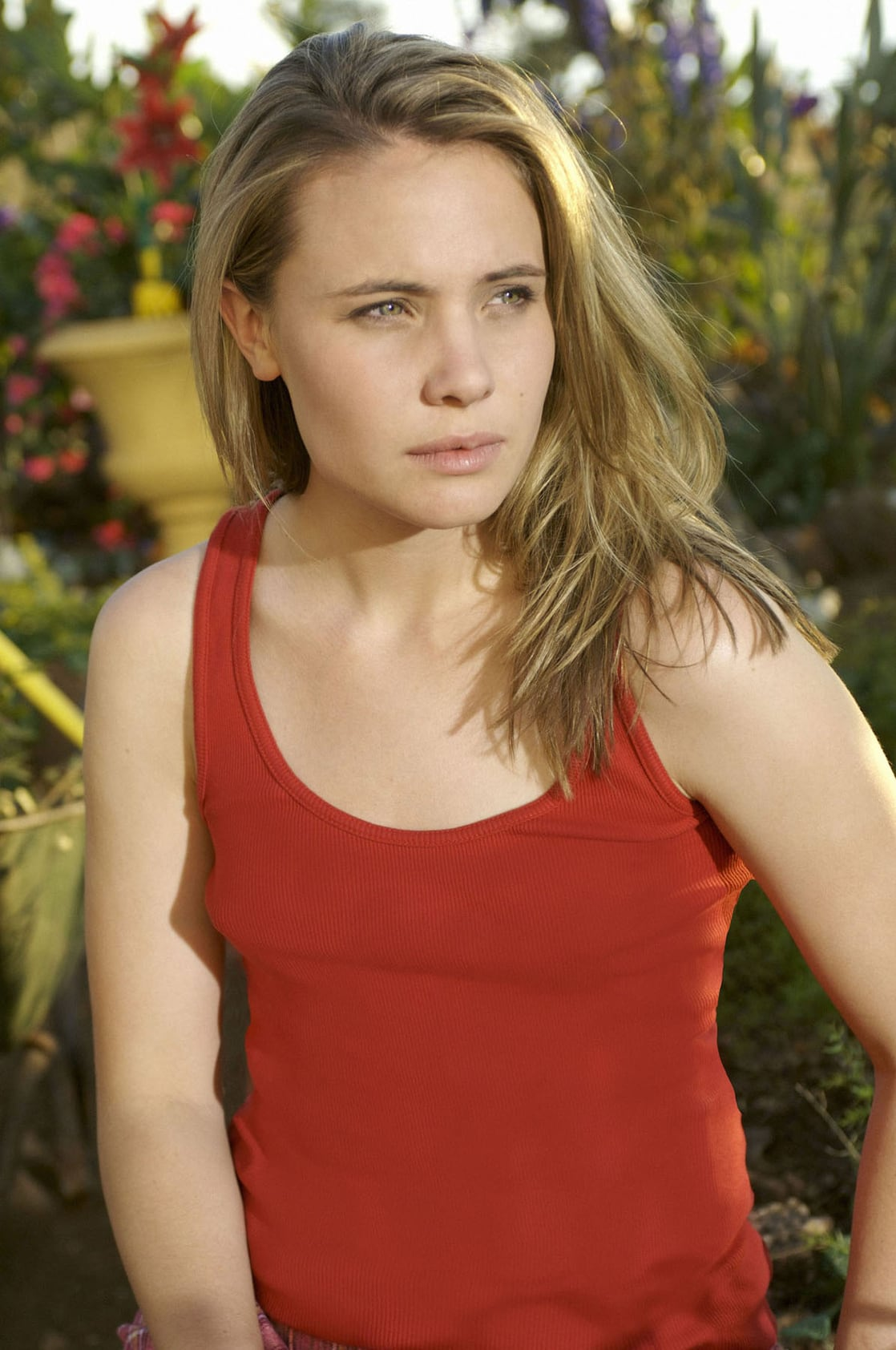 leah pipes - photo #6