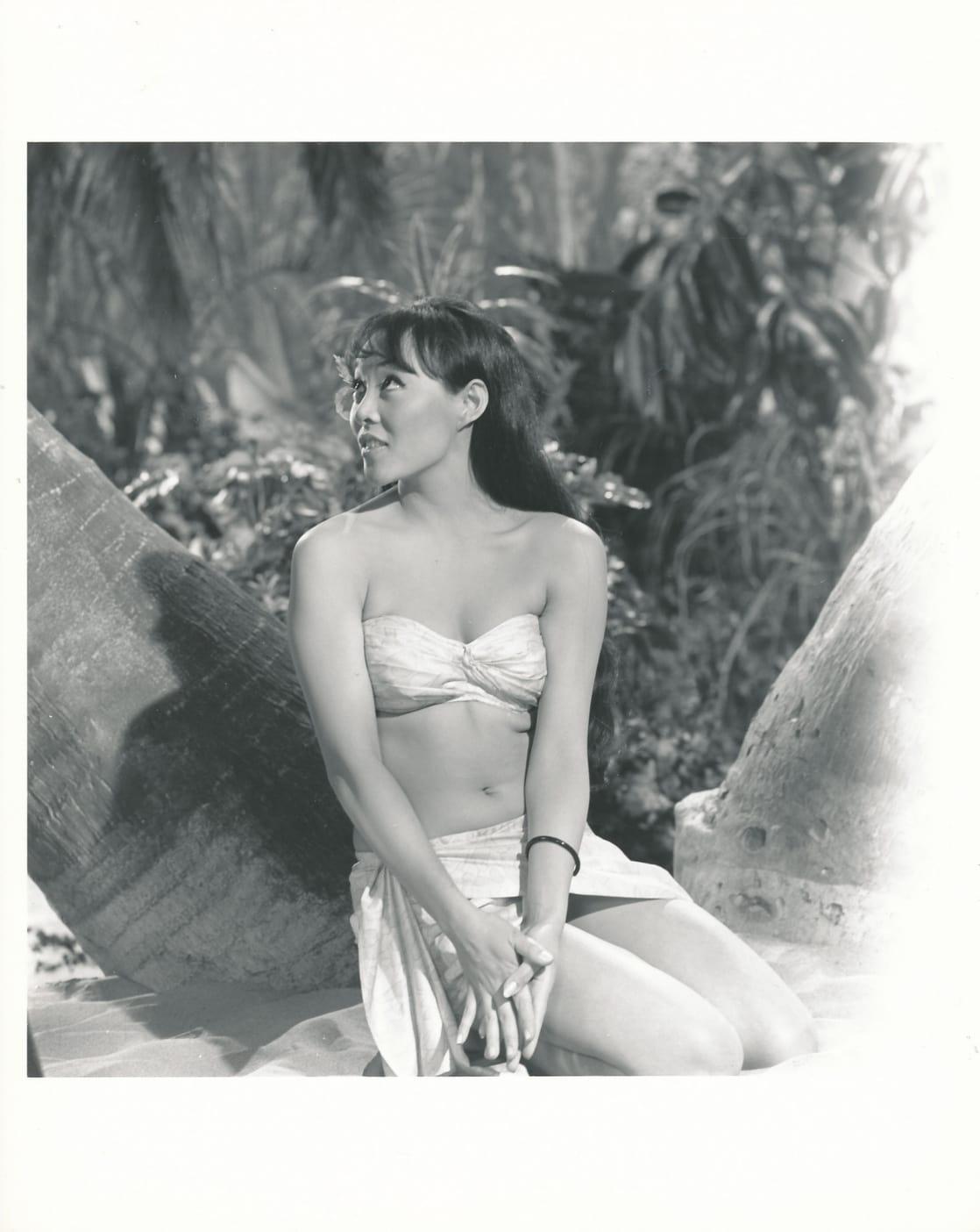picture Dina Galli